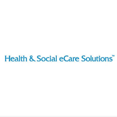 health and social ecare